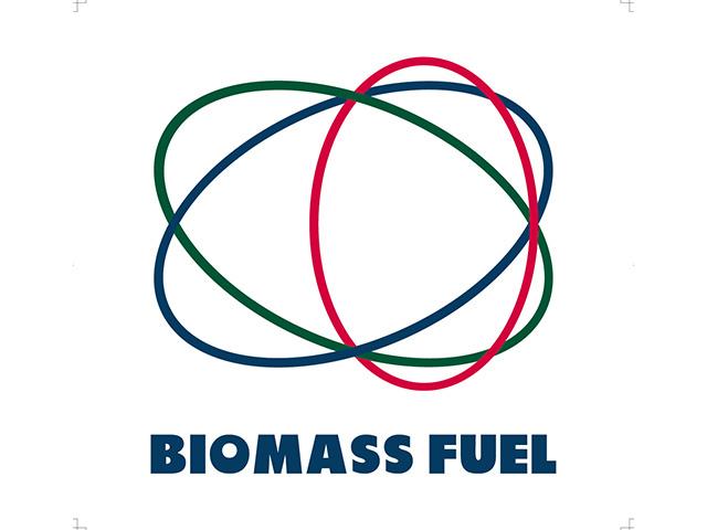 バイオマス・フューエル 株式会社/IPOを目指す再生可能エネルギー系ベンチャーです!