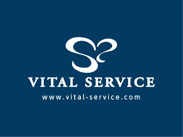ヴァイタルサービス 株式会社/【マークアップ/フロントエンドエンジニア】新たなキャリア、ステップアップを目指したい方へ!