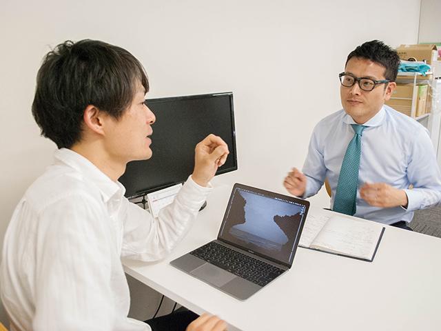 エコモット 株式会社/【インフラエンジニア(札幌勤務)】IoTサービスを支えるインフラ技術者を募集しています!