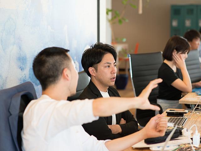 株式会社 HRBrain/仕事に夢を与えたい!そんな熱い思いを持ったカスタマーサクセスを募集!