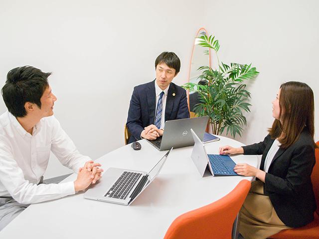 株式会社 シーエムエーの求人情報