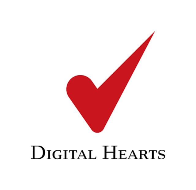 株式会社 デジタルハーツホールディングスの求人情報