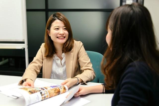 株式会社 ジオブレイン/【デジタルマーケティングプランナー】クライアントのデジタル戦略を全般的にサポートいただきます!