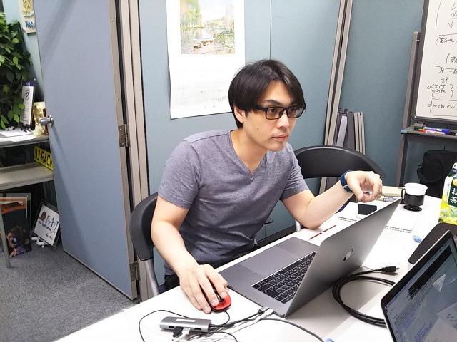 アイ・エイ・ジェイ 株式会社/【東京近郊募集】【iOS開発エンジニア】事業拡大につき、iOSアプリ開発経験者を募集、積極的に新技術に挑んで見ませんか?