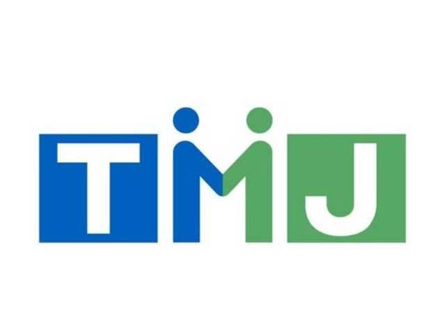 株式会社 TMJ/世界最先端企業の業務に触れるお仕事です(英語必須)