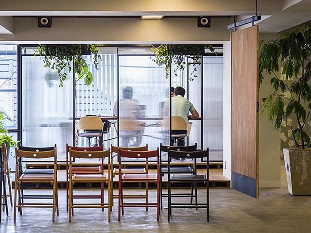株式会社 イノベーター・ジャパン/【Webデザイナー(福岡勤務)】日本にイノベーションを起こすサービスを手掛けるデザイナー求む!