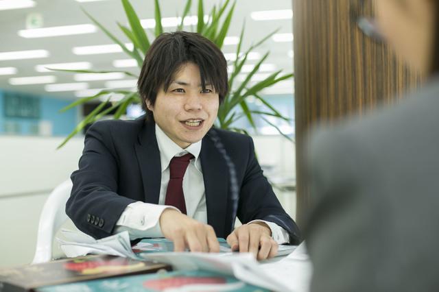 株式会社 エモテント/【Web・DTPデザイナー】福岡で急成長の通販・飲食企業!お客様の心を動かす、価値のあるものを生み出していきましょう!!