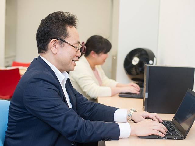 株式会社 ティー・コム/【PMO(Project Management Office)】システム開発工程における管理業務をお任せします!