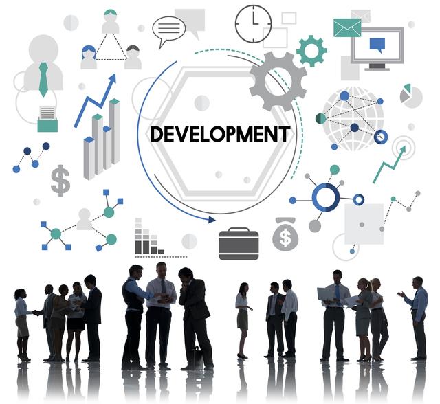 株式会社 コマーシャルアーツ/エンジニアが挑戦できる!クラウド型システムの開発・運用・保守に関わるエンジニアを募集します!