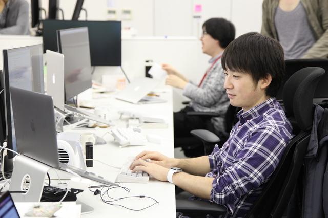 株式会社 エス・エム・エス/「kotlinで開発がしたい」サーバーサイドエンジニア急募!!◎エンジニアにとって最適な環境で自社サービス開発しませんか?