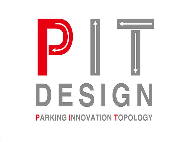 ピットデザイン 株式会社/【自社サービス】駐車場業界に革新を起こす『スマートパーク』のフィールドエンジニア募集!