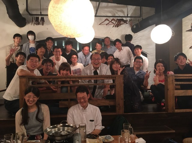 ディーピーティー 株式会社 東京オフィス/【EV】数年先の生活を創る、回路設計エンジニア募集!【半導体】