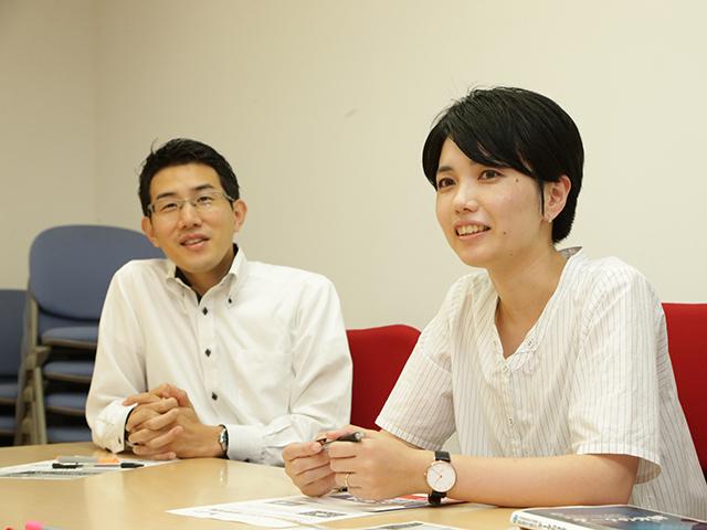 株式会社 オデッセイ コミュニケーションズ/【マーケティング営業】累計受験者数410万人のMOSをはじめ当社資格試験の提案営業!日本のITリテラシーを一緒に引き上げましょう