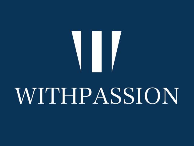 株式会社 ウィズパッションの求人情報