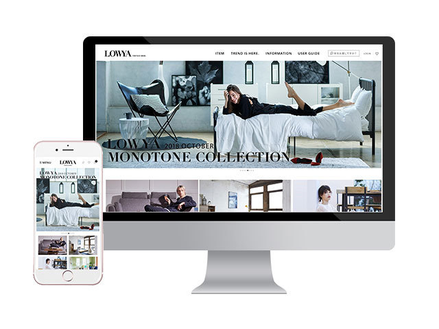 株式会社 ベガコーポレーション/【心動かすwebデザイナー募集】デザインが好きな方、一緒に自社サービスでエンドユーザの反応を直接感じてください!