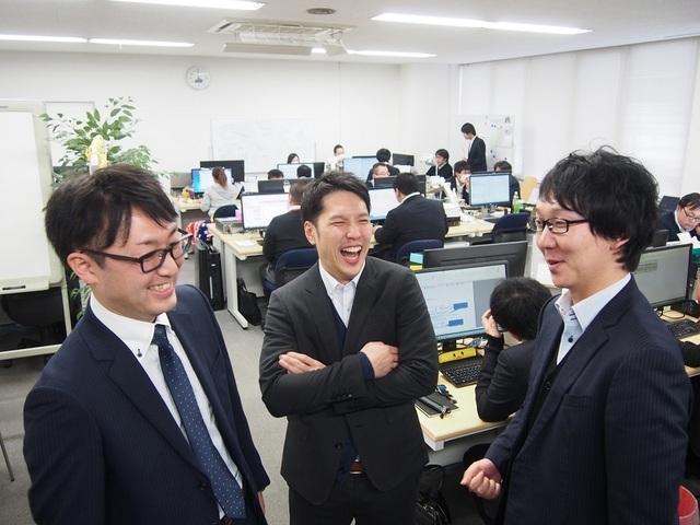 株式会社 ティービーケー・シス...