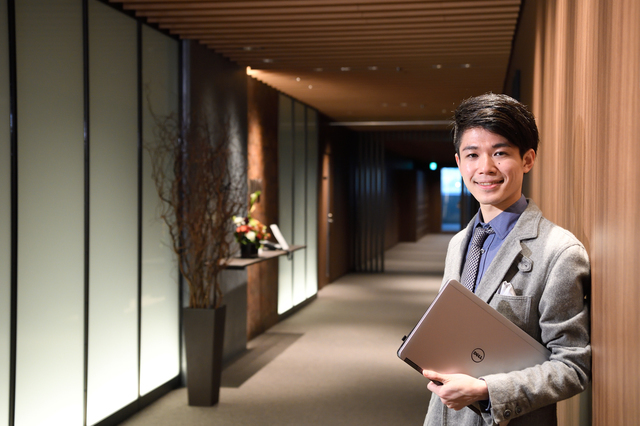 nmsエンジニアリング 株式会社/【福岡】ネットワークエンジニア/ブランクOK