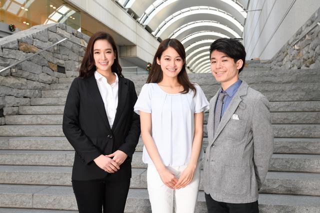 日本マニュファクチャリングサービス 株式会社の求人情報