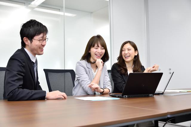 nmsエンジニアリング株式会社(旧:日本マニュファクチャリングサービス株式会社 エンジニアリング事業部)/【設計開発エンジニア(北関東エリア)】より高みを目指している方に最適な環境! 一人ひとりの適性を大切にしています!