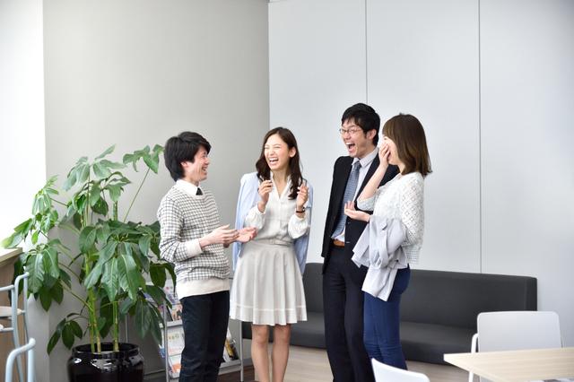 nmsエンジニアリング株式会社(旧:日本マニュファクチャリングサービス株式会社 エンジニアリング事業部)の求人情報