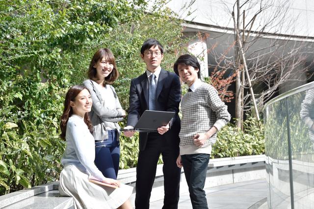 nmsエンジニアリング株式会社(旧:日本マニュファクチャリングサービス株式会社 エンジニアリング事業部)/大阪:サーバ・ネットワーク系IT開発エンジニア