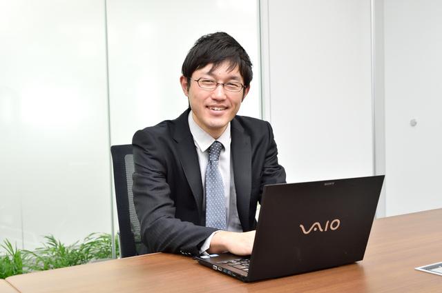 nmsエンジニアリング株式会社(旧:日本マニュファクチャリングサービス株式会社 エンジニアリング事業部)/【設計開発エンジニア(東北エリア)】より高みを目指している方に最適な環境! 一人ひとりの適性を大切にしています!