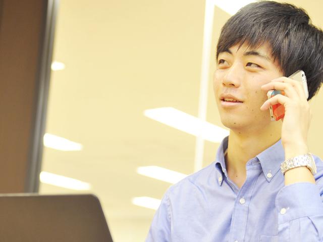 クラスメソッド 株式会社/【大阪オフィス】法人営業■日本で8社のみのAWS最上位認定取得企業■フレックス&リモートOK