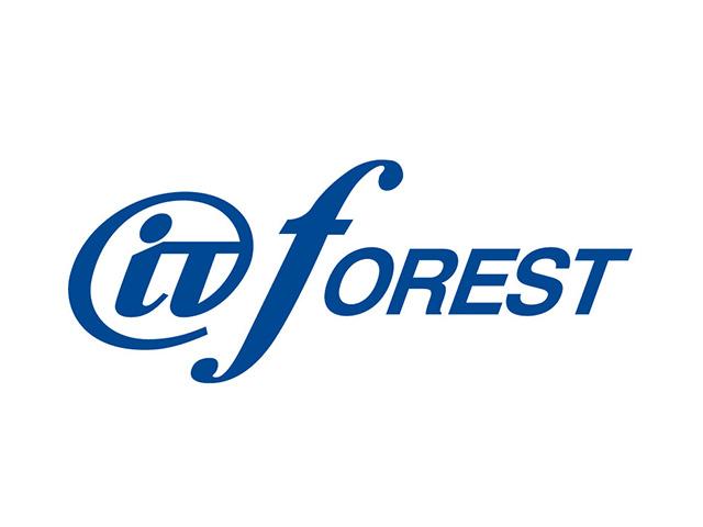 株式会社 アイティ・フォレストの求人情報
