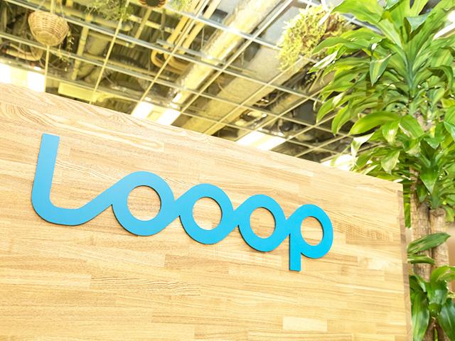 株式会社 Looop/施工・施工管理 /残業月20~30時間程度/裁量権大・スピード感ある業務
