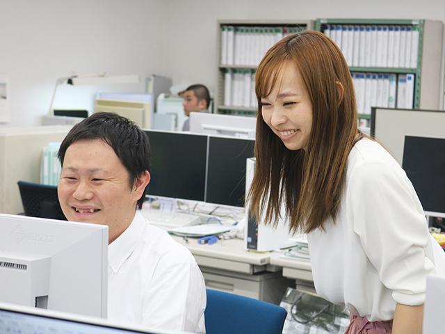 株式会社 かんこう/【高度情報処理技術者】管理職クラスを募集しています。