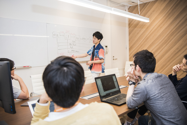 株式会社 ラクス/【東京/社内SE】事業・売上・社員数拡大に伴い、情報システム部門を強化します。