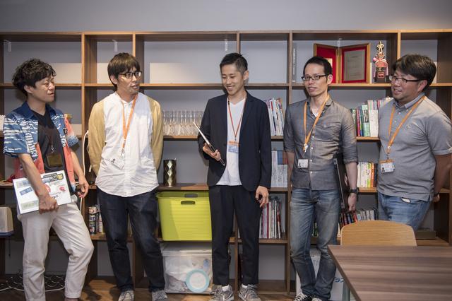 株式会社 ラクス/【大阪/アーキテクト(技術推進)】技術変革をもたらしてくれるエンジニアを募集!今後当社の新サービスで導入候補となるモダンな技術の推進を行って頂きます。※Sier出身者歓迎