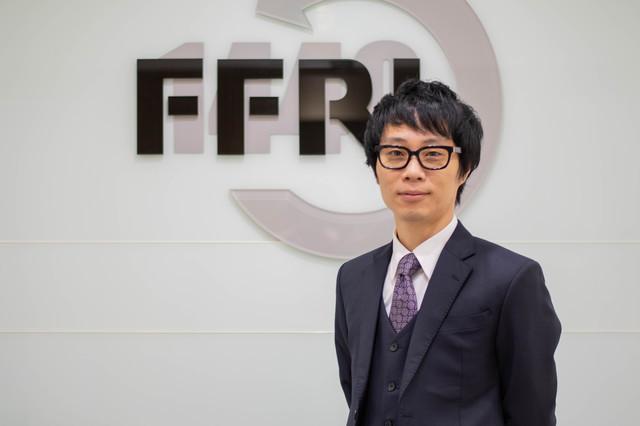 株式会社 FFRIセキュリティ/【セキュリティエンジニア】技術力で勝負したいエンジニアを募集!日本のサイバーセキュリティ業界をリードする人材を目指しませんか?◎リモートワークをベースとした働き方