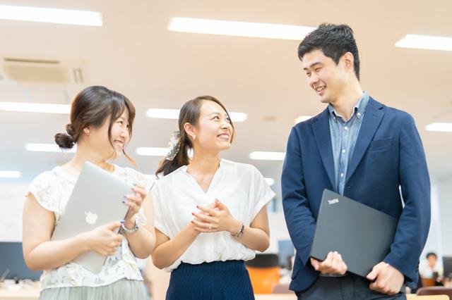 株式会社 アーキベース/【経営企画】新規事業の創出と経営戦略立案を行う経営企画を募集!