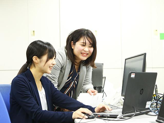 株式会社 オプティマ/【自社パッケージ製品導入SE(東京)】要件定義から開発、導入・保守まで一貫して担当できる!