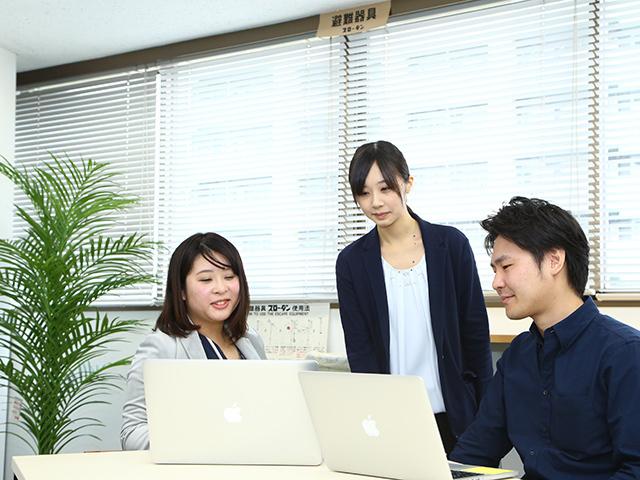株式会社 オプティマ/【アプリケーションエンジニア(福岡)】九州地区のWeb系システム開発プロジェクト多数あります