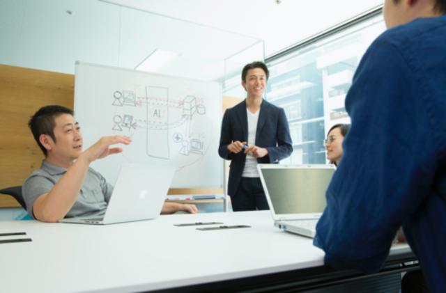 株式会社 マイクロウェーブ/【Webディレクター】チームを牽引してプロジェクトを成功させませんか!仲間と協力して活躍できる環境です!