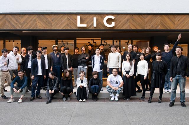 株式会社 LIG/【コンサルタント】クライアントの課題を本質的に捉え、戦略を提案するコンサルタントを募集!