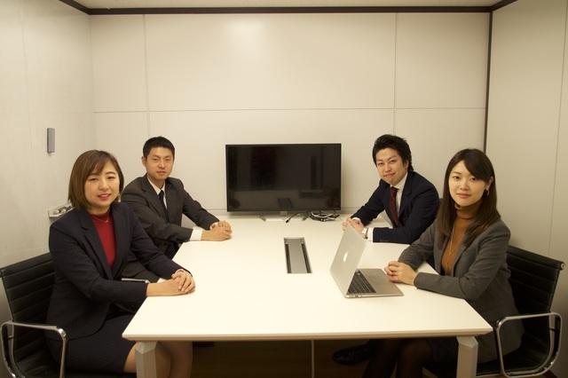 弁護士ドットコム 株式会社の求人情報
