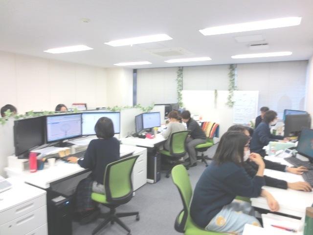 株式会社 クリエ/【未経験者歓迎】CADオペレーター◆年3回9連休・各種手当あり