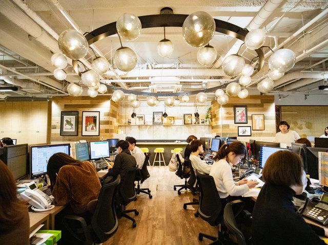 株式会社 レックス/会社の根幹を支える総務経理部門~計測器レンタルトップシェアレベルの優良企業~