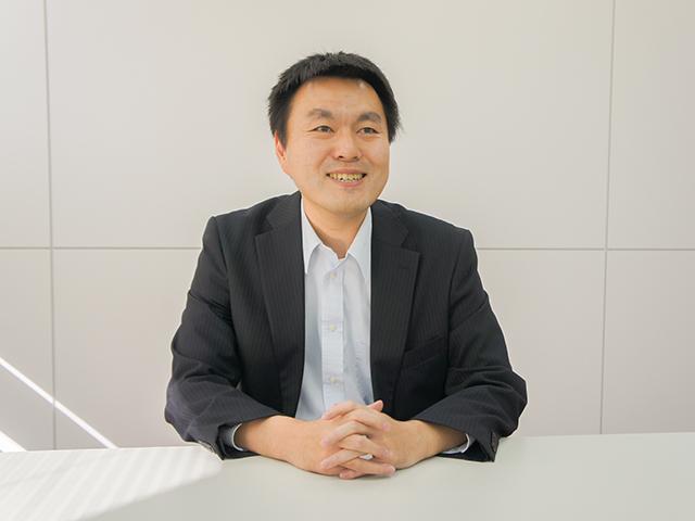 株式会社 ファンテクノロジー/【業務系ソフトウェア開発】急成長ベンチャーで活躍する!