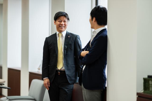 損害保険ジャパン日本興亜 株式会社の求人情報
