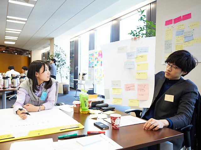 株式会社 シグマクシス/【クラウドソリューション】Manager/Assistant Manager のポジション募集中!