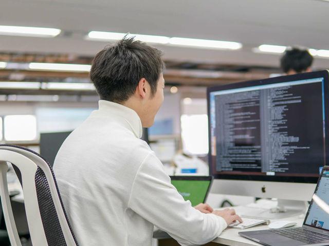 株式会社 Pathee/小売業界のデジタル販促を成功に導く、カスタマーサクセス募集