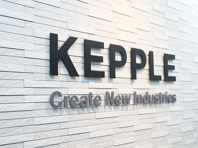 株式会社 ケップル/【スタートアップを支える会計分野のプロフェッショナル】日本で有数のスタートアップに特化したコンサルティング会社