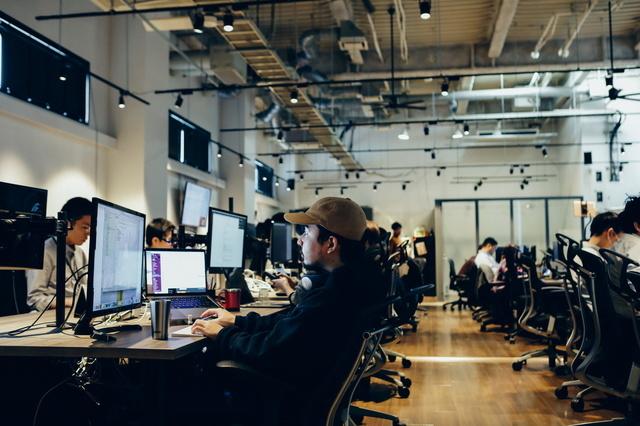 Wano 株式会社/USチームとスクラムを組んで共同開発。音楽を世界に届けたいRuby, Railsサーバーサイドエンジニア募集!