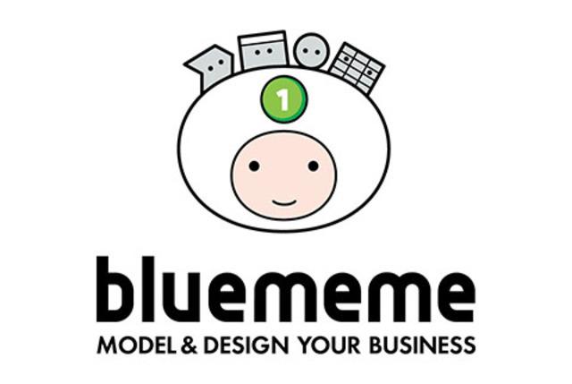 株式会社 BlueMeme/【営業アシスタント】ITコンサルティング営業のプロ集団を支える守りのかなめ!リード登録から契約、パイプライン管理まで幅広く担ってくれる方を募集!