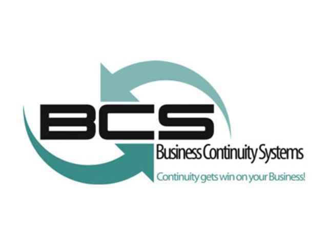 株式会社 ビーシーエス/【Windows系システムエンジニア】システムデザイン、機能設計スキルを磨ける環境が自慢です!