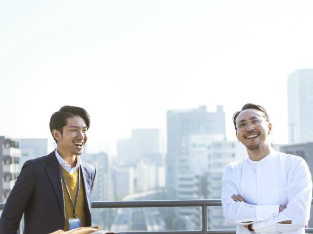 株式会社 アンドパッド/【インサイドセールスマネージャー】業界の働き方を変える施工管理アプリを自社開発!インサイドセールスチームをリードするマネージャーを募集